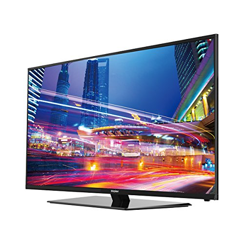 haier-le24b8000t-24-hd-black-led-tv-led-tvs-61-cm-24-hd-1366-x-768-pixels-220-cd-m-65-ms-flat