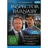 Inspector Barnaby, Vol. 27