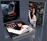 Elvis - Aloha Via Satellite: A 40th Anniversary Commemorative Release (Elvis Presley)