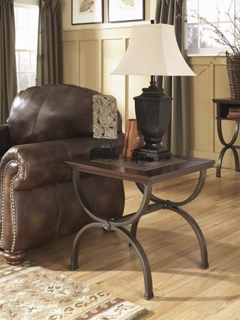 medium-brown-square-end-table-by-ashley-furniture-2-514t-by-ashley