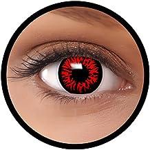 suchergebnis auf f r vampir augen kontaktlinsen. Black Bedroom Furniture Sets. Home Design Ideas