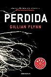 Perdida (BEST SELLER)