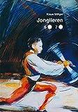 Jonglieren 7: Devilstick 2 - Tricks und Choreographien