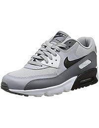 esNike 36 5 Zapatillas Para NiñoY Amazon Zapatos qSRjc4A35L