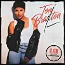 Toni Braxton [Bonus Tracks]