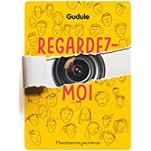 Regardez-moi (GRANDS FORMATS) (French Edition)