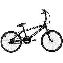 Bicicletta BMX Free-style
