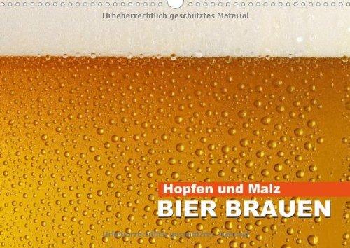 hopfen-und-malz-bier-brauen-wandkalender-2014-din-a3-quer-flussig-brot-monatskalender-14-seiten