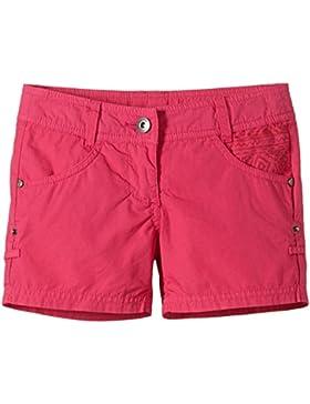 Chiemsee Mädchen Shorts Inez J