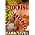 The Stocking Was Hung (The Holidays #1)