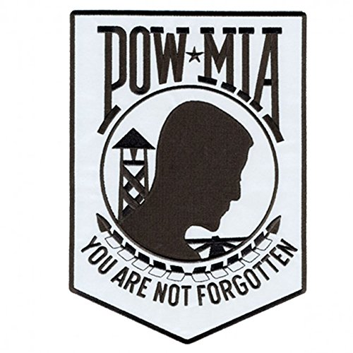 pow-mia-high-thread-embroidered-iron-on-saw-on-rayon-reflective-patch-3-x-4