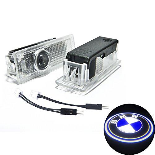 bailongju-2-stuck-einfache-installation-led-einstiegsbeleuchtung-door-shadow-licht-laser-projektor-l