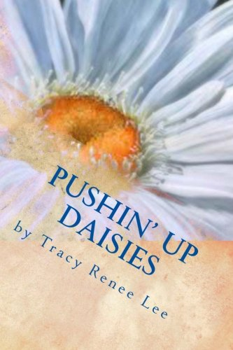 Pushin' Up Daisies: Lowering Funeral Costs (Daisy ' Tod)