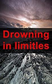 Drowning in limitless depressnyak