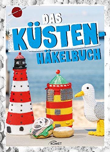 h: Von Leuchtturm bis Fischbrötchen ()