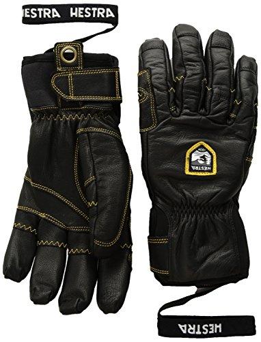 Hestra Ergo Grip Steigung Handschuhe, mehrfarbig, 30830