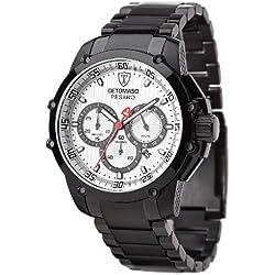 Günstige – Alle Uhren Detomaso Kaufen Armbanduhrenamp; Uhrenboxen Online 345RjLA