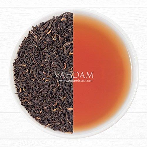 classic-english-breakfast-black-tea-signature-blend-35-40-cups-loose-leaf-black-tea-100-pure-unblend