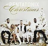 Pentatonix Christmas
