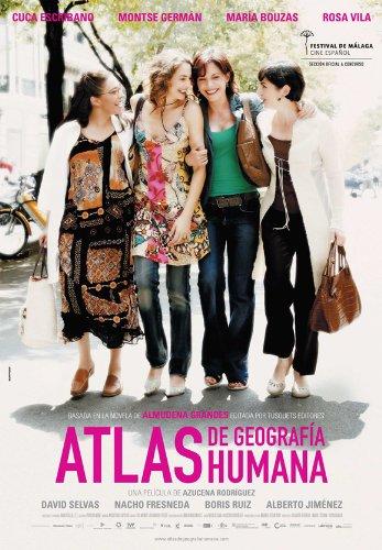 atlas-de-geografa-humana-affiche-du-film-poster-movie-atlas-du-geograf-un-humana-27-x-40-in-69cm-x-1