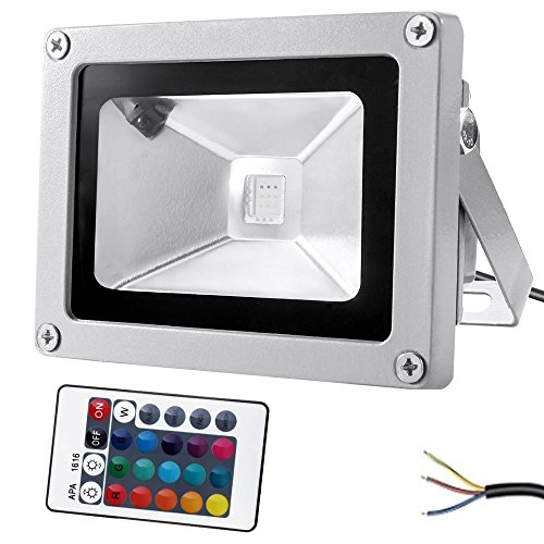 guo-10w-rgb-led-security-light-dimmable-waterproof-16-color-changing-outdoor-remote-control-ip65-led