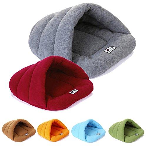 sacco-a-pelo-dellanimale-domestico-caldo-morbido-polar-fleece-kennel-gatto-cane-letto-3-dimensioni-c
