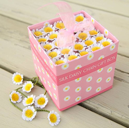 spotted-cow-creations-silk-petal-daisy-chain-gift-box-40-daisies