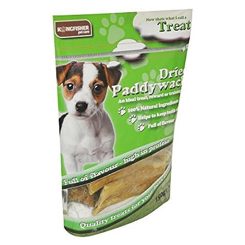 Dog Treats - 2 pack (Paddywack)