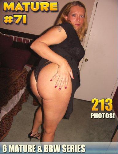 Actress porn malayalam pics