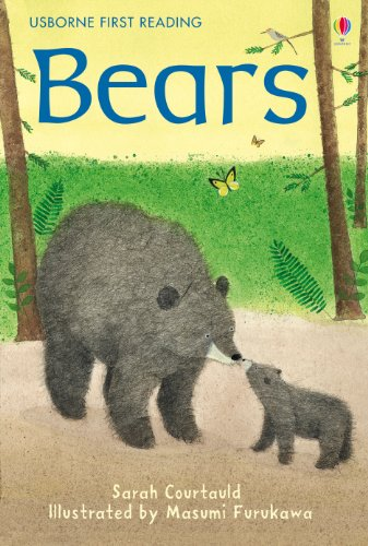 bears-for-tablet-devices-usborne-first-reading-level-two