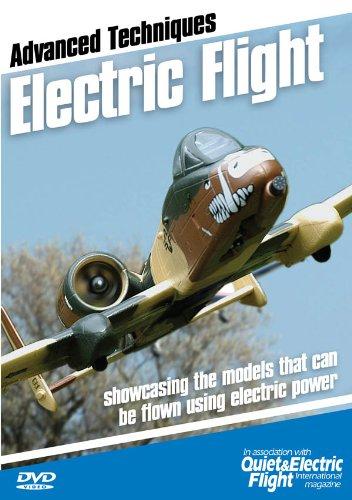 electric-flight-advanced-techniques