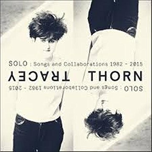solo-songs-and-collaborations-1982-2015