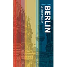 Cityscopes Berlin