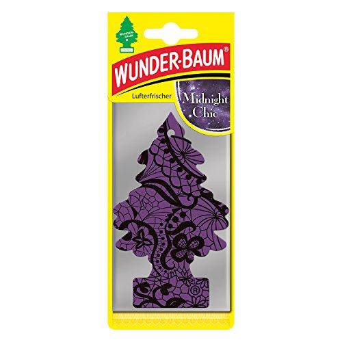 Wunder-Baum 7297 Midnight Chic