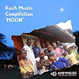 Koch Music Compilation Moon