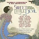 Sweet Little Devil: World Premiere Recording