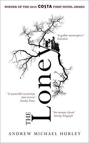 The Loney: 'The Book of the Year 2016'