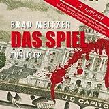 Das Spiel (2 MP3 CDs)