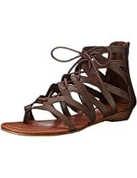 Amazon Zapatos es Santini Y Complementos wYqYF4px