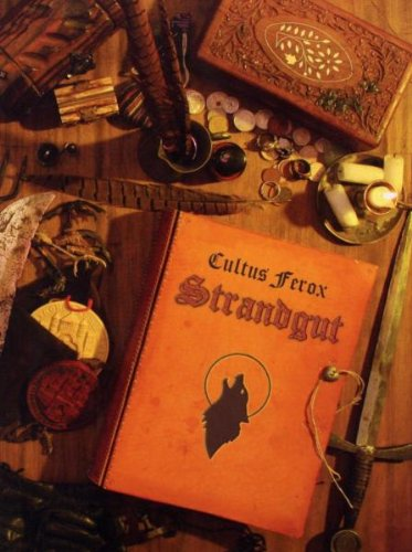 Cultus Ferox - Strandgut [Edizione: Germania]