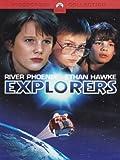 Explorers [Import anglais]