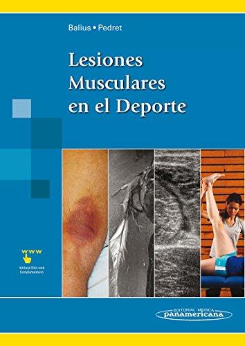 Lesiones Musculares En El Deporte thumbnail