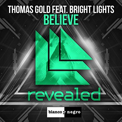 believe-feat-bright-lights-jakko-remix