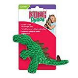 KONG Dynos Plush Catnip Toy, Assorted Designs