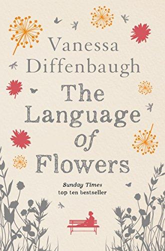 The Language of Flowers por Vanessa Diffenbaugh