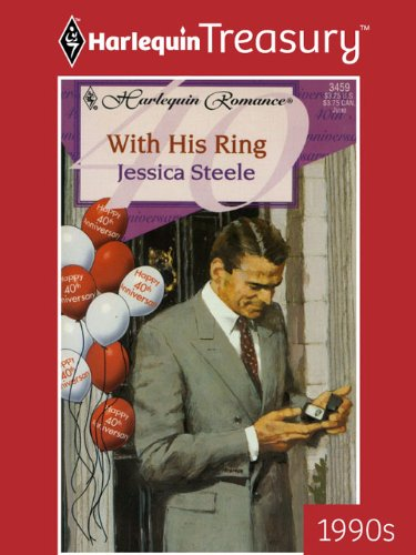 Free audio books for ipad download With His Ring PDF iBook