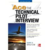 Ace the technical pilor interview (Ingegneria civile e architettura)