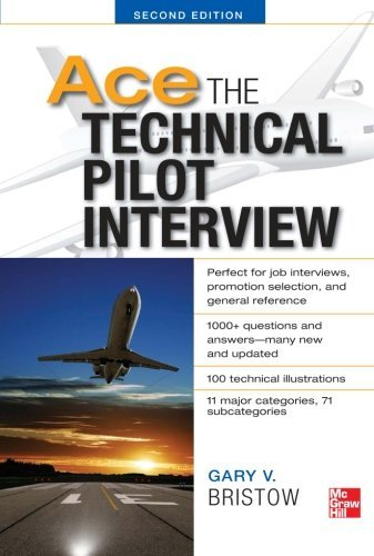 ace-the-technical-pilot-interview
