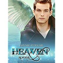 Heaven Always