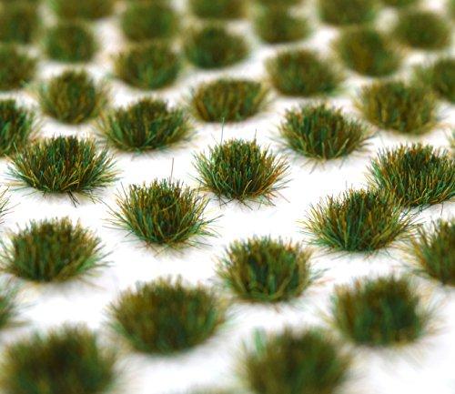 wws-autumn-4mm-self-adhesive-static-grass-x-100-tufts-aut004
